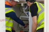 Fusion21 announces Reactive Repairs & Maintenance and Empty Buildings Refurbishment & Security Frameworks