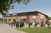 A collaborative approach to meet school places demand in the London Borough of Hounslow