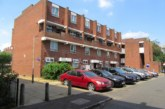 Access control technology installed at over 900 sites for Hounslow Council