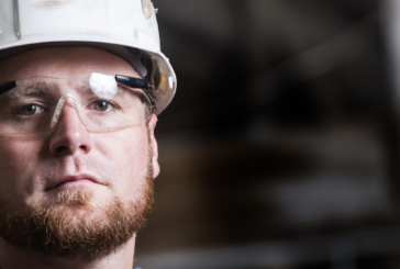 Improving Northern Ireland construction workers' mental wellbeing