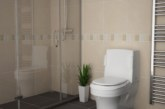 Futureproofing longer term tenancies through bathroom design