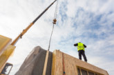 Can modular housing address the UK housing crisis?