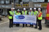 Specialist housing provider starts work in Ingham and Nettleham