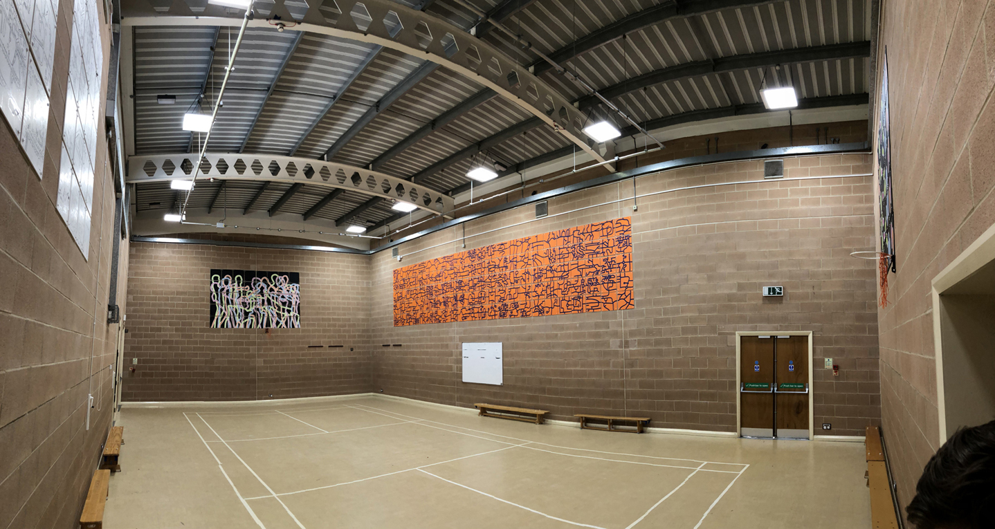 New lighting and heating controls help Biggleswade Academy achieve dramatic energy savings