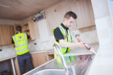 Novus appointed to £1m housing association refurbishment contract