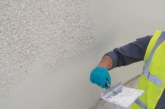 Saint-Gobain Weber launches weberend one coat dash, designed for speed of application and onsite efficiency