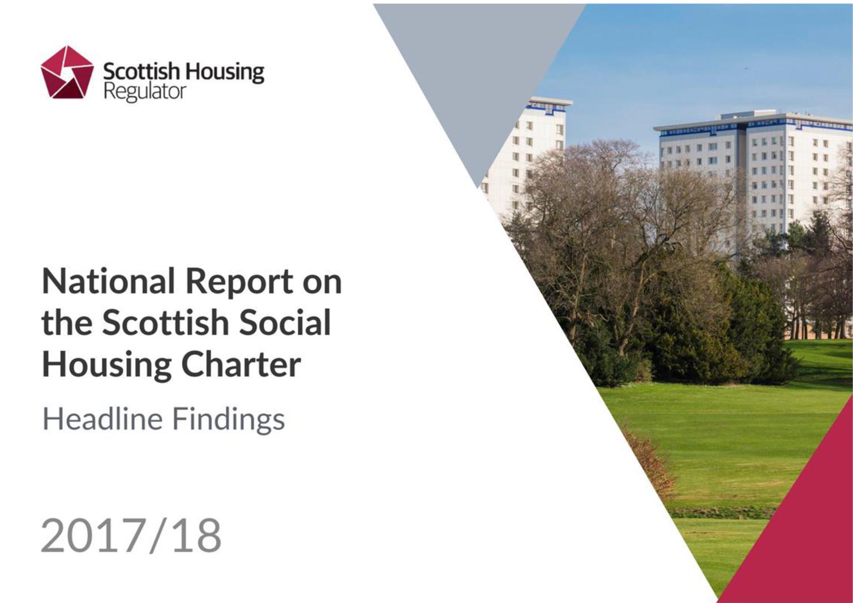 Is social housing one of Scotland's best kept secrets?