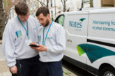 Wates Living Space has housing insulation wrapped up in Sheffield
