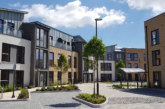 Affordable new apartments released in Bicester through Build! scheme