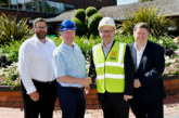 Rushmoor Borough Council selects Hill for £300m project to regenerate Aldershot and Farnborough town centres