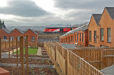 Gateshead Regeneration Partnership housing project shortlisted for RTPI planning award