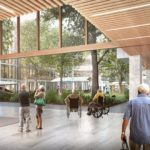 Residential Care Design: Building For Change