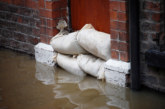 Doors, Windows & Hardware: Protection Against Flood Damage