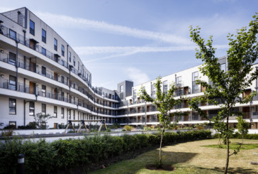 G15 Group Pledges a 'United Front' with London Boroughs to Turn the Tide on the Housing Crisis