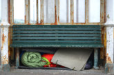 SFHA Comments on the Ending Homelessness Together High Level Action Plan