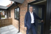 County Durham Housing Group to Bring £6m a Year Repairs Contract In-House