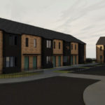 Plans to Build 30 New Council Houses in Bulwell and Basford Approved
