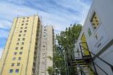 PROJECT PROFILE: Nottingham City Homes