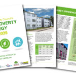 Nottingham City Homes announces £250,000 investment into council homes