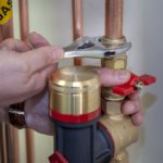 Heating | Protecting Heating Systems with Water Treatment