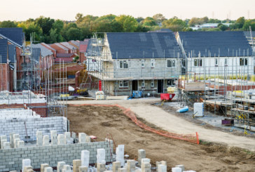 The Future of Social Homes for Rent: Housebuilding Ambitions