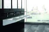 Bathrooms | Building Information Modelling