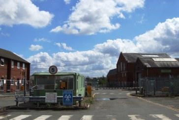 Q&A: Nuneaton Affordable Housing Development