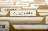 Industry Comment: Complaints Matter
