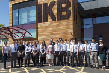 Constructing Excellence South West launches 'Adopt a School' competition to inspire next generation of construction professionals