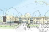 A Good Start for Botley's New Primary School