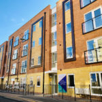 Hightown Unveil Their First Homes in Luton
