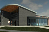 Work to Start on New Sheffield Community Hub