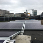 Vauxhall Energy Community Energy Programme Celebrates Success