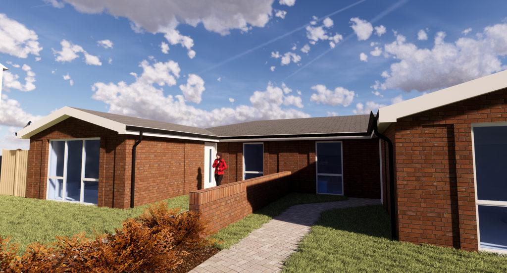 Watford Housing