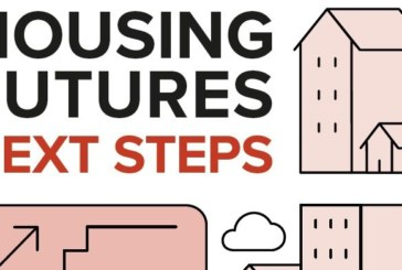 Report Opens Up New Community-Led Solutions to Housing Crisis