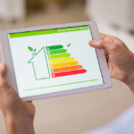 Building a sustainable future: decarbonising how we heat our homes