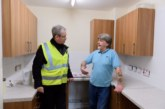 Midland Heart's multi-million pound housing refurbishment programme