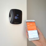 Survey reveals social landlords warming up to smart thermostats