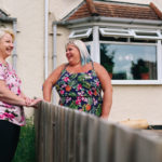 Bromford completes merger with Severn Vale Housing