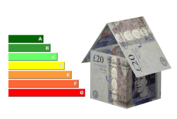 SFHA calls for Fuel Poverty Bill to show greater ambition