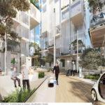Supplementary Guidance   Neighbourhoods of the Future
