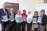 Wheatley Group launch community engagement study
