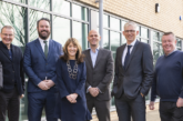 Onward Homes appoints new contractors in £77.7m deal