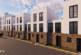 Housing & Regeneration | Tackling the housing crisis