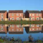 Two Rivers Housing | Breaking the boundaries