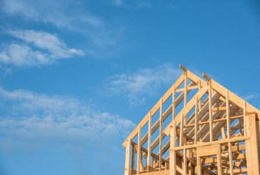 Innovation consortium set to modernise how we build homes