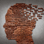 Transforming workplace mental health cultures