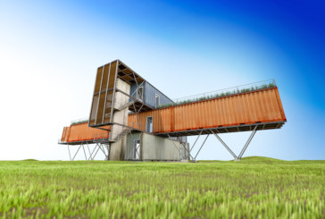 Modular Construction: Breaking the barriers