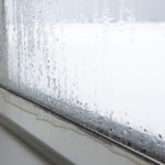 New Elta Fans report highlights condensation issues in UK social housing