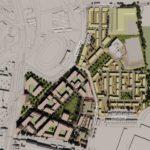 Birmingham City Council unveils proposals for Perry Barr regeneration